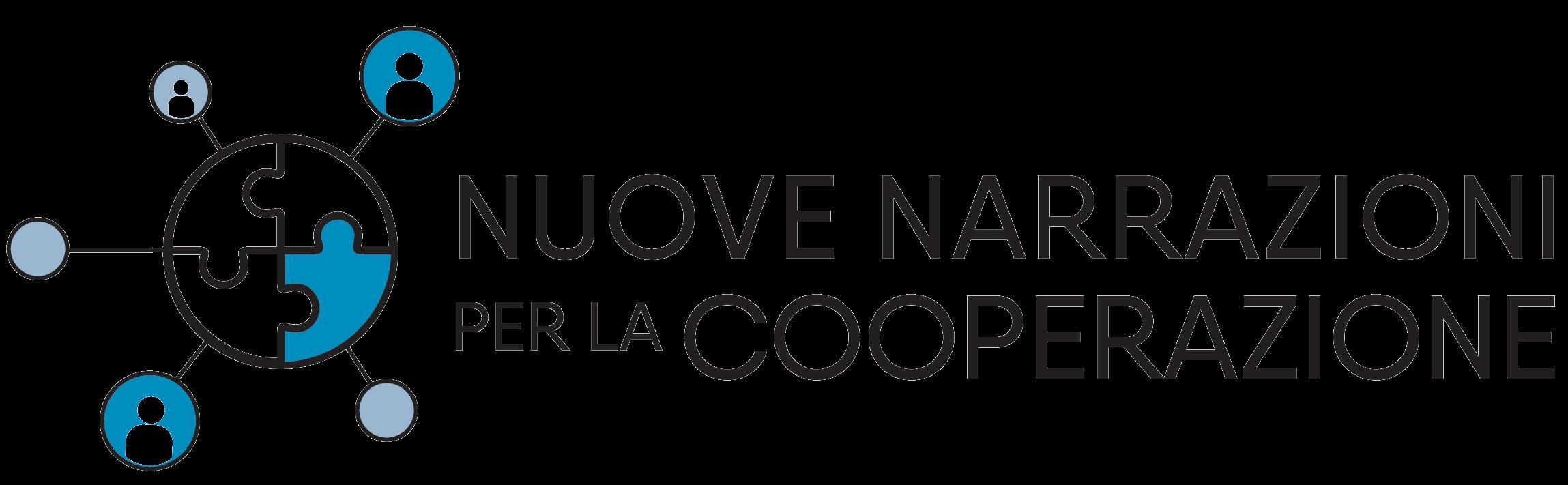 Nuove narrazioni della cooperazione
