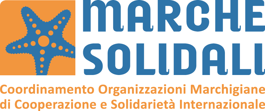 Marche Solidali
