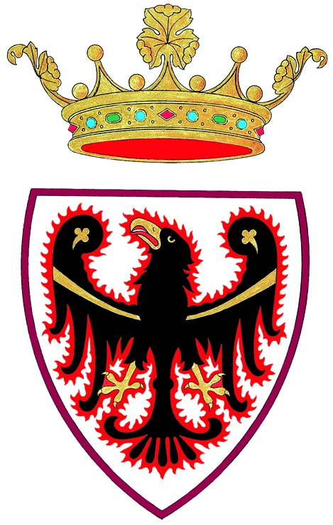 Provincia autonoma Trento